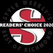 ReadersChoiceLogo 2020